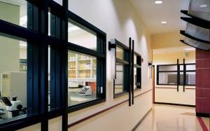 protivopozharnoe-okno-v-laboratorii