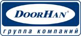 ГК ДорХан