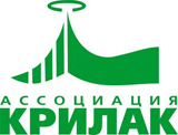 Ассоциация Крилак