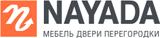 Наяда-Столица