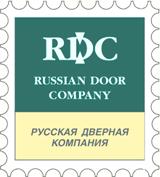 РДК - Русская Дверная Компания