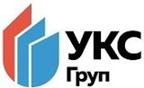 УКС Груп